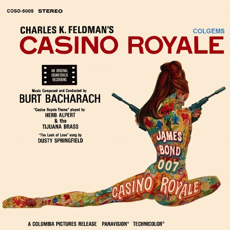 0Casino_royale_67.jpg