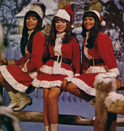 0happyholiday_ronettes.jpg