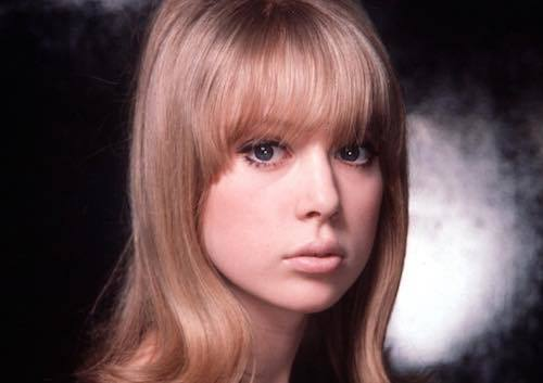 0pattieBoyd.jpg