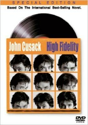 11high_fidelity.jpg